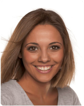 Amy Moreno