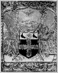 Escudo Medieval